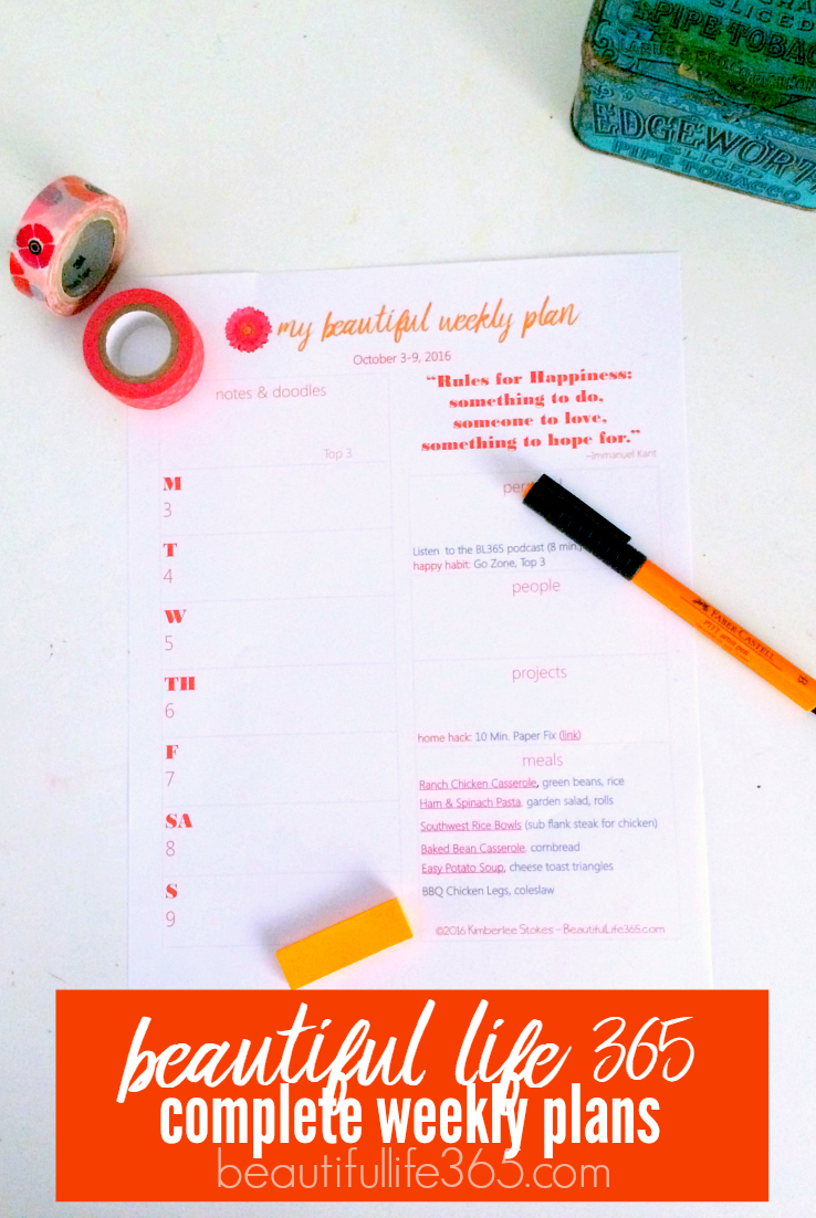 complete-weekly-plans-with-meals-home-organization-personal-mini-habits-beautiful-life-365