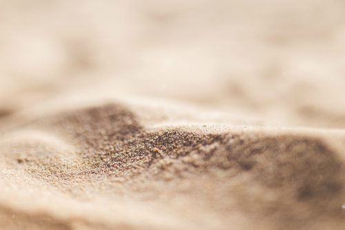 sand-grains-up-close